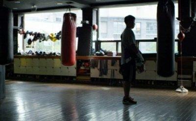[ET-ENT 영화] '중지손가락'(감독 한정재) 2018 한예종 영상원 영화과 졸업영화제(18)