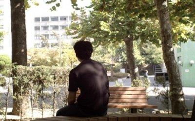 [ET-ENT 영화] '쓰레기'(감독 염지호) 2018 한예종 영상원 영화과 졸업영화제(19)