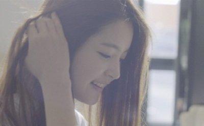 [ET-ENT 영화] '객관적 연애담'(감독 전진융) 2018 한예종 영상원 영화과 졸업영화제(21)