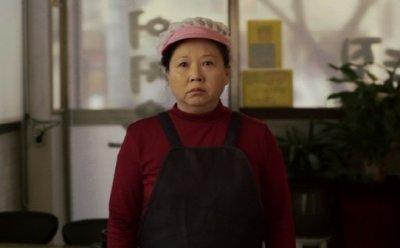 [ET-ENT 영화] '한국식'(감독 전진융) 2018 한예종 영상원 영화과 졸업영화제(22)