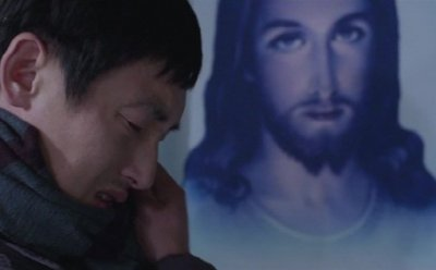 [ET-ENT 영화] '페어플레이는 아직 이르다'(감독 김보영) 2018 한예종 영상원 영화과 졸업영화제(24)