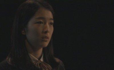 [ET-ENT 영화] '누군가를 좋아한다는 것은'(감독 정혜원) 2018 한예종 영상원 영화과 졸업영화제(25)