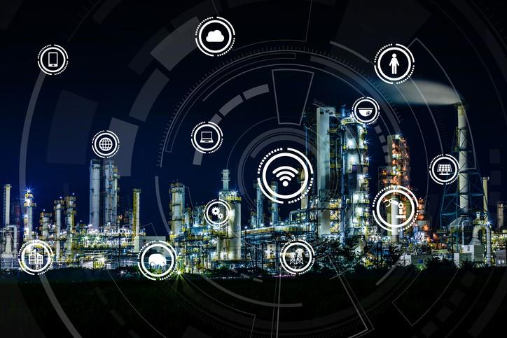PTC-MS, '클라우드와 산업용 IoT 솔루션' 결합해 제조기업 디지털 혁신 이끈다
