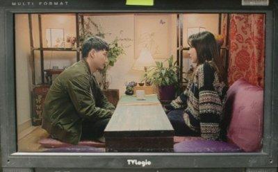 [ET-ENT 영화] '럭키 스트라이크'(감독 김영석) 2018 한예종 영상원 영화과 졸업영화제(33)