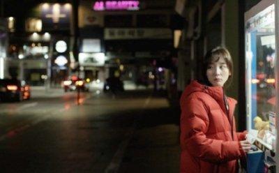 [ET-ENT 영화] '꼬부기'(감독 김후중) 2018 한예종 영상원 영화과 졸업영화제(43)