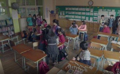 [ET-ENT 영화] '수련회 가는 날'(감독 고가림) 2018 한예종 영상원 영화과 졸업영화제(45)