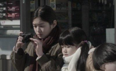 [ET-ENT 영화] '바다 저 편에'(감독 김시진) 2018 한예종 영상원 영화과 졸업영화제(46)