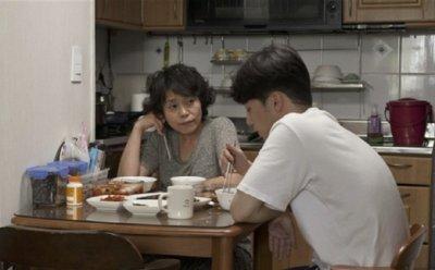 [ET-ENT 영화] '엄마와 포포와 나'(감독 류동길) 2018 한예종 영상원 영화과 졸업영화제(50)