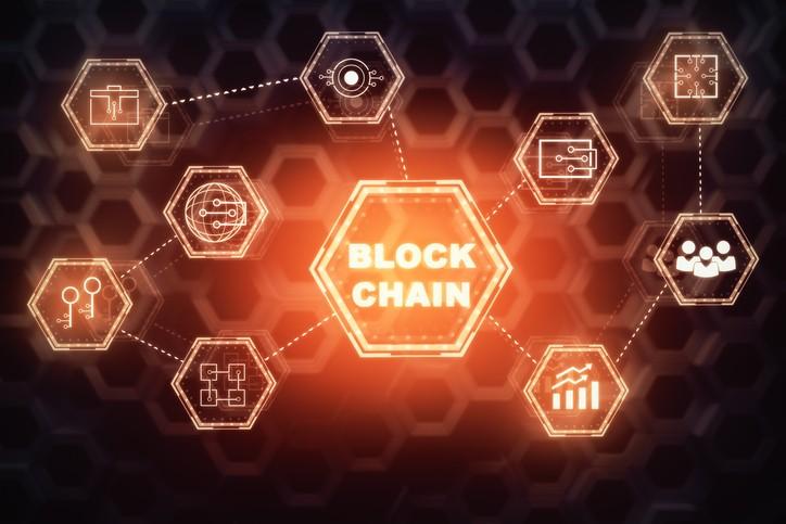 SGA그룹, 암호·인증 기반 'SGA블록체인'으로 차세대 블록체인 사업 확장
