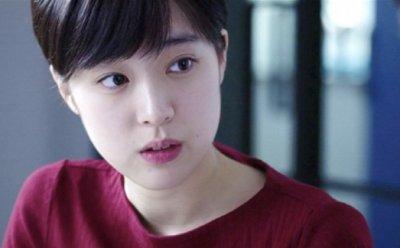 [ET-ENT 영화] '나는 파리에 가고 싶어요'(감독 유혜빈) 2018 한예종 영상원 영화과 졸업영화제(51)