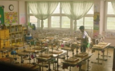 [ET-ENT 영화] '좋아하기는 하지만'(감독 서기웅) 2018 한예종 영상원 영화과 졸업영화제(60)