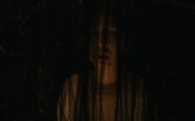 [ET-ENT 영화] '귀신머리'(감독 김민석) 2018 한예종 영상원 영화과 졸업영화제(61)