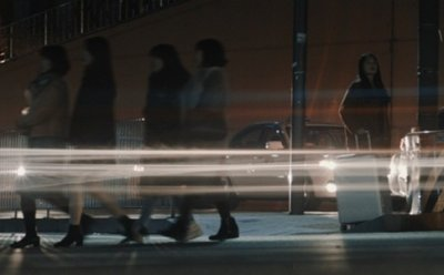 [ET-ENT 영화] '새벽은 가끔씩 푸르다'(감독 손민호) 2018 한예종 영상원 영화과 졸업영화제(62)