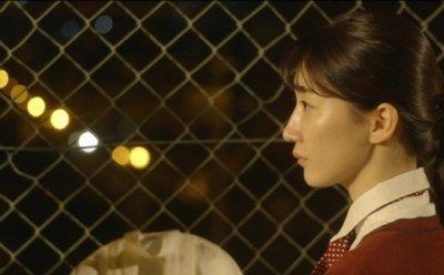 [ET-ENT 영화] '구명조끼를 한 해적선장'(감독 박형남) 2018 한예종 영상원 영화과 졸업영화제(64)