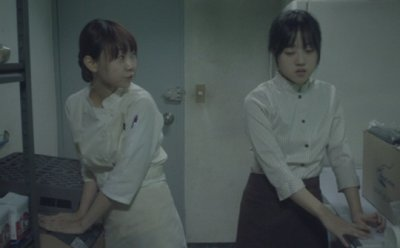[ET-ENT 영화] '선화의 근황'(감독 김소형) 2018 한예종 영상원 영화과 졸업영화제(66)