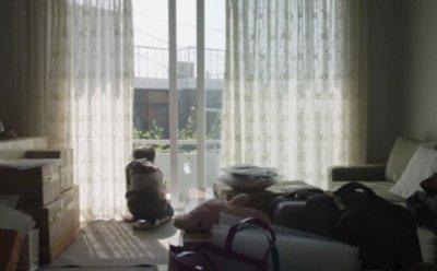 [ET-ENT 영화] '민혁이 동생 승혁이'(감독 김덕근) 2018 한예종 영상원 영화과 졸업영화제(69)