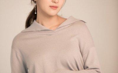 [ET-ENT 인터뷰] 정혜성, '친근한 동생매력부터 진중한 배우매력까지'(정혜성 '의문의 일승' 종영 인터뷰②)
