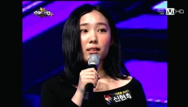 (사진=Mnet 캡처)