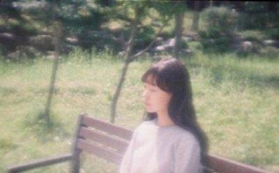 [ET-ENT 영화] '부동'(감독 최예린) 2018 한예종 영상원 영화과 졸업영화제(73)