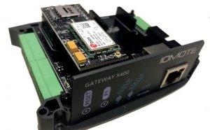 유블럭스,  IoT 전용 플랫폼 '셀룰러 커넥티비티 기술' 강화