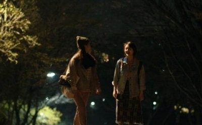 [ET-ENT 영화] 'J에게'(감독 이경민) 2018 한예종 영상원 영화과 졸업영화제(75)