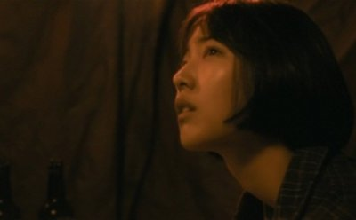 [ET-ENT 영화] '무영'(감독 김주연) 2018 한예종 영상원 영화과 졸업영화제(77)