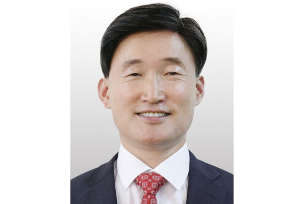 자유한국당 강병국 전 경기도체육회본부장, 양평군수 출마