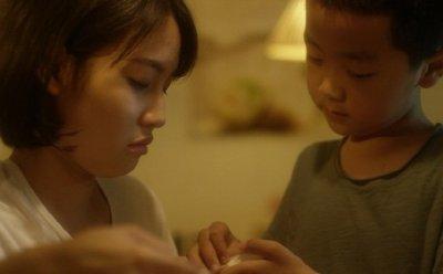 [ET-ENT 영화] '만두(饺子)'(감독 민소정) 2018 한예종 영상원 영화과 졸업영화제(83)
