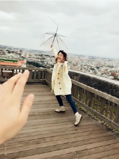 '소년의 자리' 김혜영 감독. 사진=2018 한예종 영상원 영화과 졸업영화제 제공