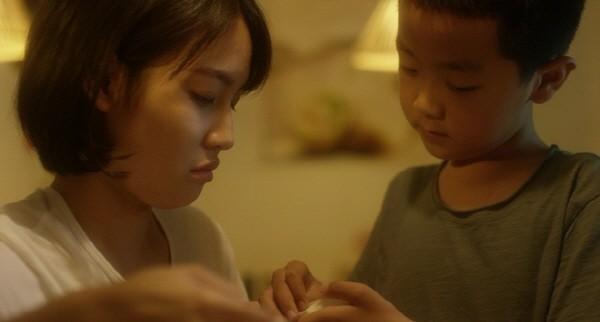 '만두' 스틸사진. 사진=2018 한예종 영상원 영화과 졸업영화제 제공