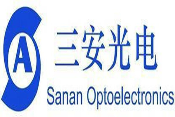 Samsung Electronics Chooses Micro LED from Sanan Optoelectronics Over Its Own Micro LED