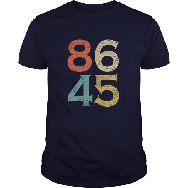 "[Joyce의 세상물정 영어] ""86 45"" Eighty-six Forty-five"