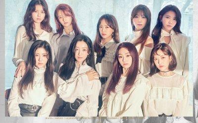 [ET-ENT 인터뷰] '극장돌의 반전매력' 구구단, '은근과 끈기의 발랄한 소녀들' (구구단 라운드 인터뷰②)