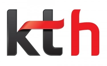 KTH는 2월 14일부터 28일까지 2주 동안 최고경영자를 공개 모집한다고 밝혔다. 사진=넥스트데이릴 DB