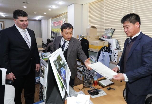 한국GM 군산공장 폐쇄…크루즈·올란도는 '단종'