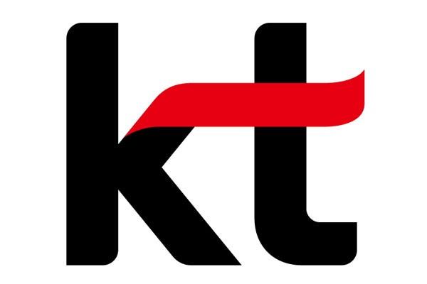 KT, 러시아 국영은행 '스베르방크'와 디지털 헬스케어 MOU 맺어