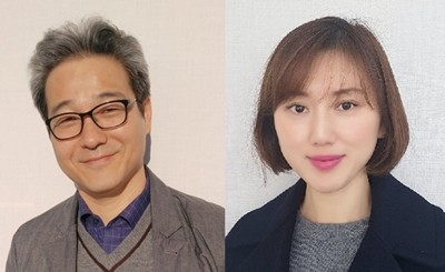 박한 ∙ 박진아 / 스타리치 어드바이져 기업 컨설팅 전문가