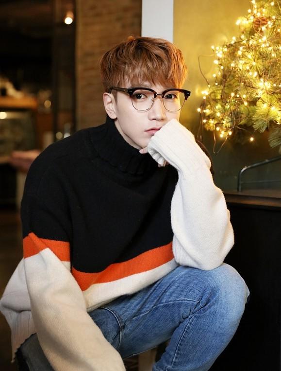 사진=JYP 엔터테이먼트