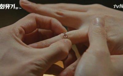 [ET-ENT 드라마] '화유기'(15) 이세영과 다른 요괴들과의 관계는 무엇일까?