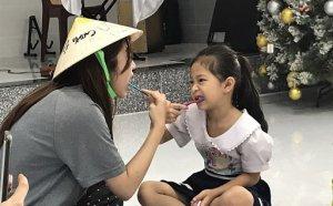 유디치과, '글로벌나눔사업' 해외봉사단체 후원…캄보디아 등 아시아 4개국 어린이에게 사랑의 칫솔 제공