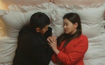 [ET-ENT 드라마] '화유기'(16) 왜 '화유기' 제작진은 20부작이라는 것을 명확히 밝히지 않은 것일까?