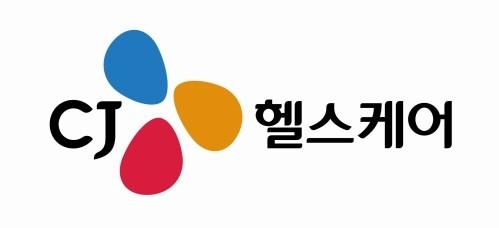 CJ헬스케어 누구 품에 안길까…본입찰 4곳 중 '한국콜마' 유력