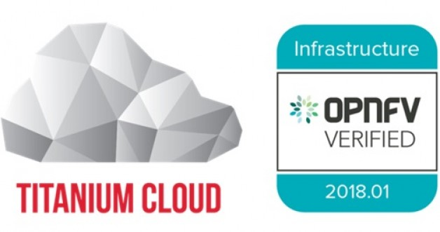 윈드리버 '오픈소스 네트워크 기능 가상화 인증 프로그램' 첫 참여…상용 NFV 제품 업계 표준 지원