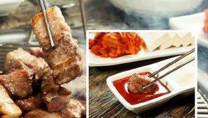 숙성된 고기 맛 선호하는 소비자 늘어나… '도둑고기' 브랜드 선호도 증가
