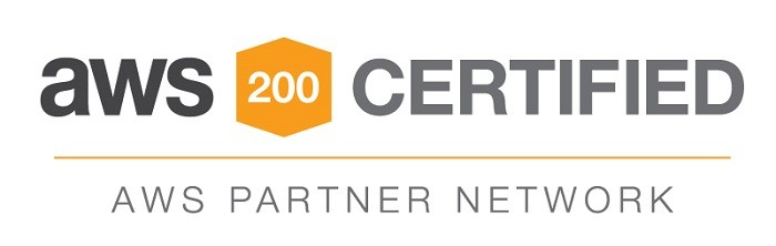 'AWS 200 Certified'에 오른 베스핀글로벌…'최고레벨 AWS 공인자격 국내 최다' 보유