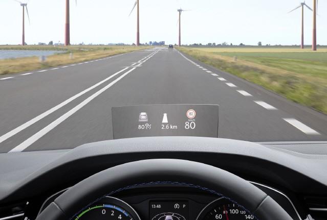 폭스바겐 파사트 GT, '판타스틱4' 명성 잇는다