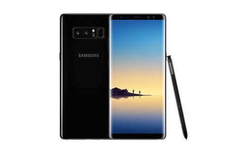 Galaxy8等三星电子智能手机也存在Spectre、Meltdown漏洞
