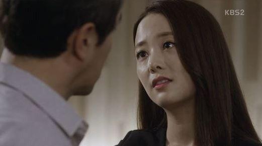 사진=KBS2 국수의 신-마스터  방송 캡처