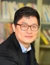 한국 대표기업 경영진의 대응