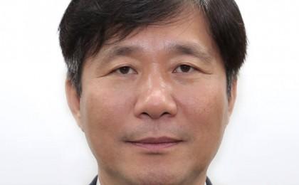 성윤모 특허청장, 지식재산 고위급 회담 위해 UAE 방문